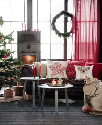 online shop christmas weihnachten winter deko schmuck. Black Bedroom Furniture Sets. Home Design Ideas