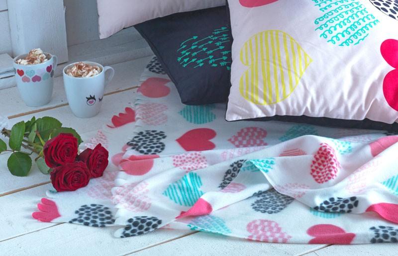 Skandinavisch Wohnen Blog ~ Home Design Inspiration und Möbel Ideen