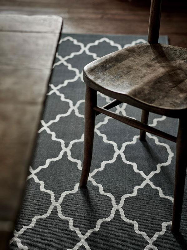 ikea skandinavien blog schweden skandinavisch schwedisch wohnen einrichten design m bel. Black Bedroom Furniture Sets. Home Design Ideas
