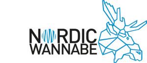 Blog Hygge Skandinavien, Norwegen, Schweden, Dänemark, Finnland, Skandinavisch Wohnen, NordicWannbe