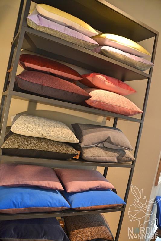 HAY, dänisches Design, Design, Dänemark, Möbel, Interior, Living ...