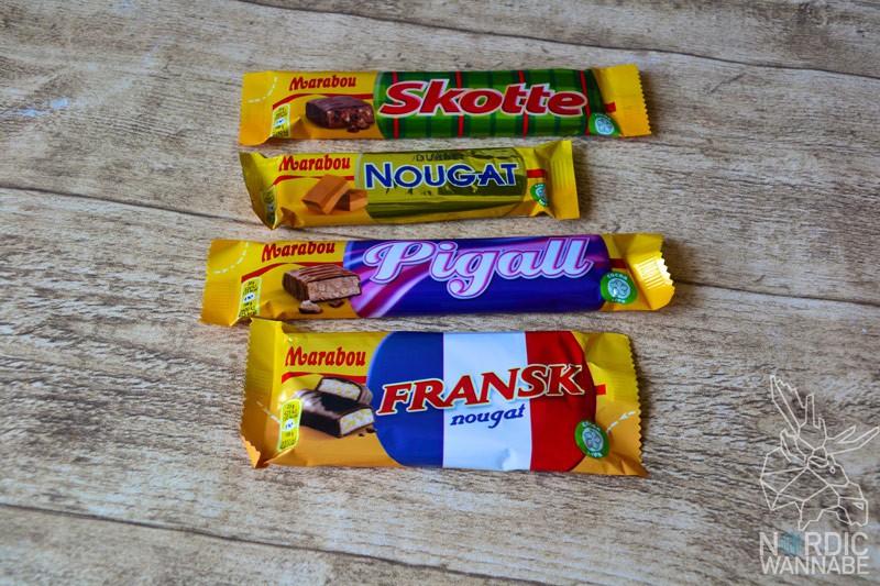 NordicWannabe.com — NordicWannabe ist zwar kein reiner ...