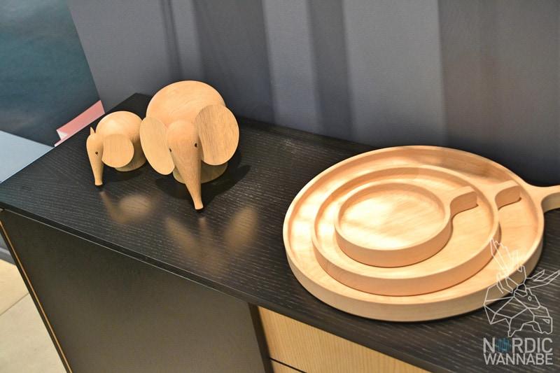 woud aus d nisches design kopenhagen holz design skandinavien blog d nische einrichtung. Black Bedroom Furniture Sets. Home Design Ideas