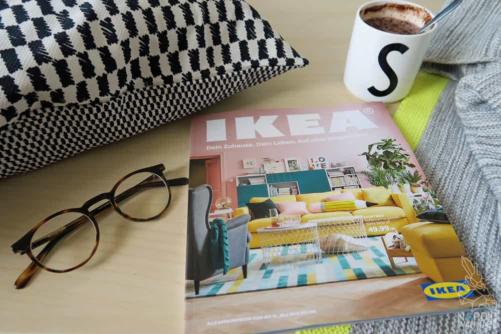 ikea neuheiten 2018 blogger event ikea katalog 2017 neuheiten 2017 ikea schweden. Black Bedroom Furniture Sets. Home Design Ideas
