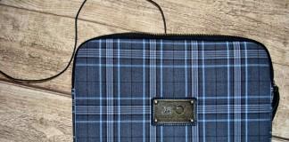 Laptophülle aus Norwegen, Blog, Moods of Norway, Norwegen, Skandinavien