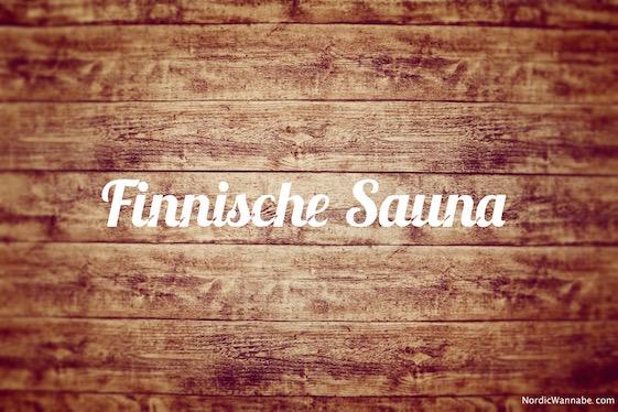 finnische sauna sill puheet kenell kuuppa. Black Bedroom Furniture Sets. Home Design Ideas