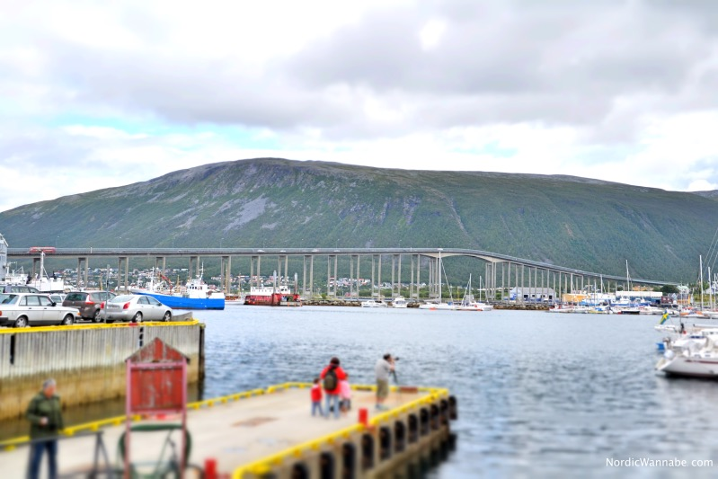 Nordkap, Nordkapp, Norwegen, Kreuzfahrt, Aida, MSC, Costa, Reisebericht, Blog, Skandinavien