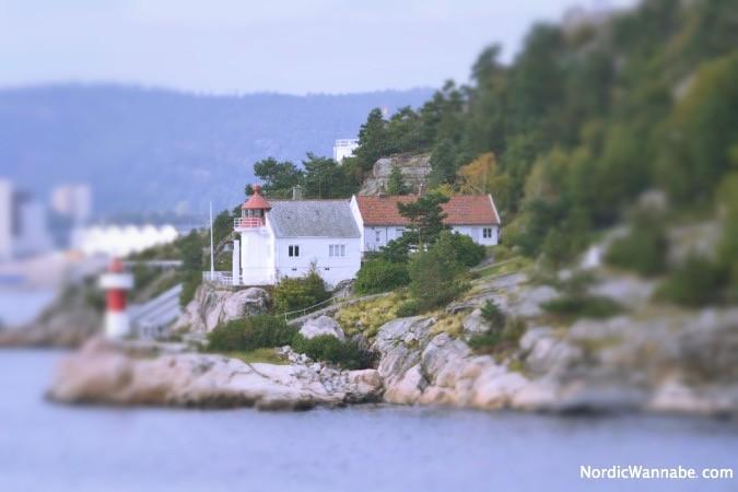 Norwegen, Urlaub, Travel, Blog, Skandinavien ,Liebe, Kristiansand