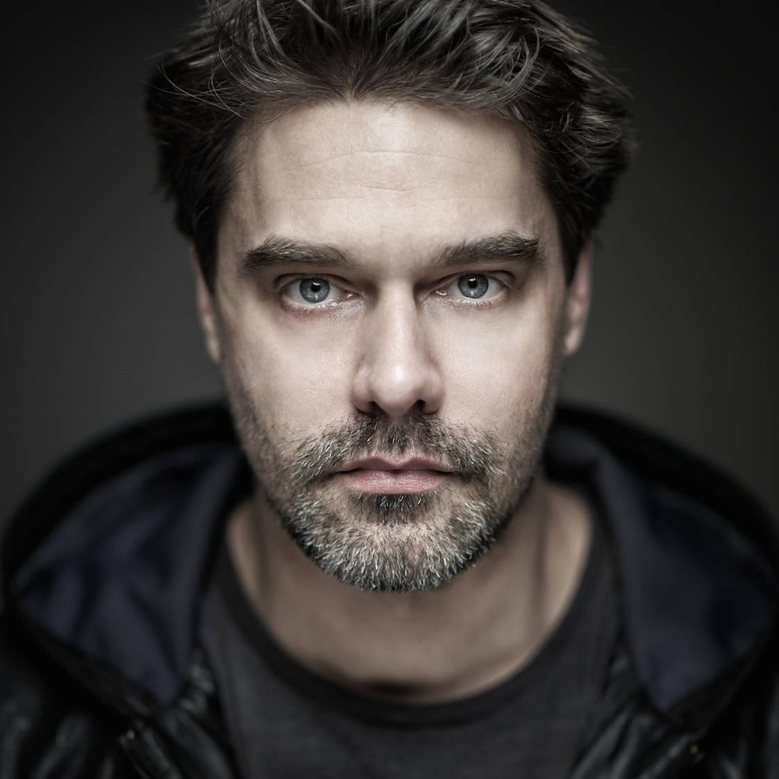 Gzsz schauspieler 2015