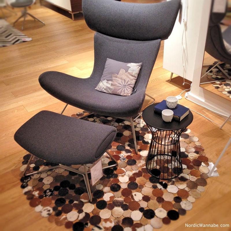 boconcept design einrichtung m bel accessoires d nisch. Black Bedroom Furniture Sets. Home Design Ideas