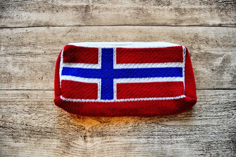 Handcreme norwegen