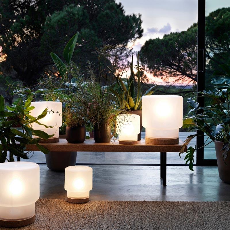 Ilse Crawford IKEA Design neu Katalog Sinnerlig Kollektion skandinavisch Einrichtung Möbel Interieur Scandi Style August 2016
