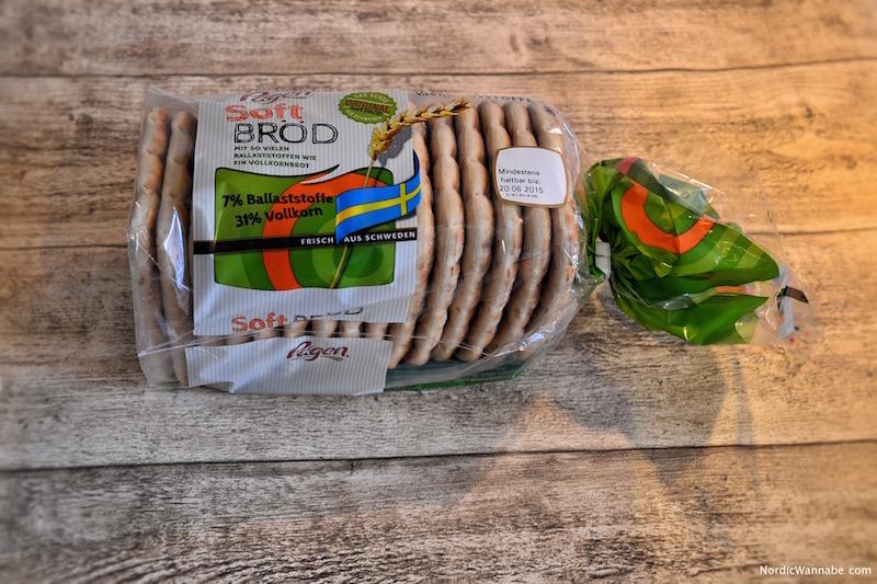 Soft Bröd Rezept : softbr d soft br d toastbrot wei brot aus schweden ikea p gen fr hst ck lecker frisch ~ Watch28wear.com Haus und Dekorationen