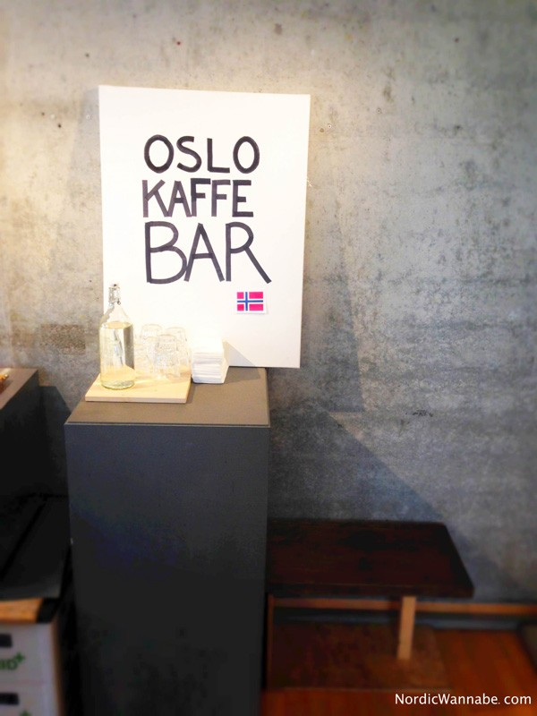 SÁMI CONTEMPORARY Sami Samen Ausstellung Norwegen Schweden Finnland Skandinavien Felleshus Nordische Botschaften Rentiere Joik