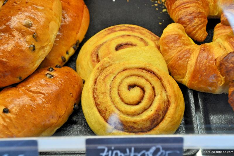 Dani's bakeri, Bäckerei, Bäcker, Norwegen, Deutschland, Melle, Oldendorf, norwegischer Kuchen, Zimtboller, Torte, Brötchen, Blog