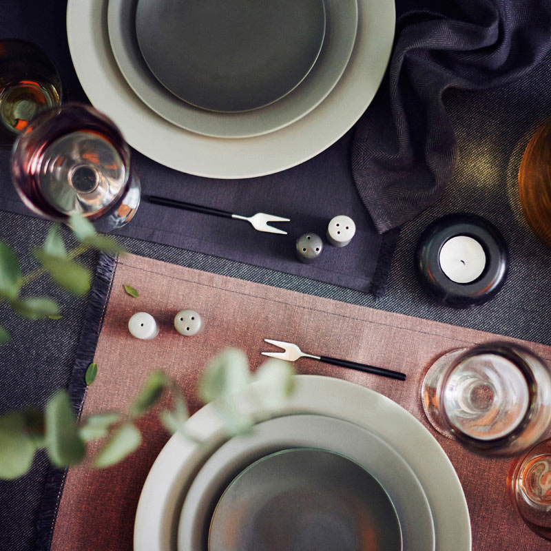 sittning neue kollektion ikea m bel accessoires interieur interior inneneinrichtung. Black Bedroom Furniture Sets. Home Design Ideas