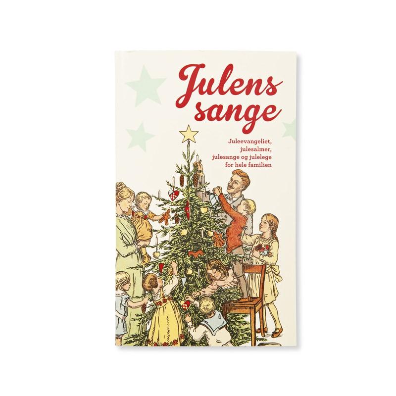 Tiger, Store, Neuheiten, November, 2015, Blog, Dänemark, Skandinavien, Weihnachten, Silvester, Deko, Design, Living, Interior