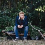 Alastair_Humphreys_Wrangler, Jeans, Born Ready Adventures, Outdoor, Skandinavien, Fashion, Blog, Kampagne 2015