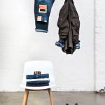 Alastair_Humphreys_and_Jochen_Schropp_Alastair_Humphreys_Wrangler, Jeans, Born Ready Adventures, Outdoor, Skandinavien, Fashion, Blog, Kampagne 2015