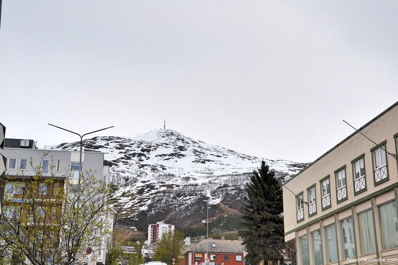 Narvik, Norwegen, Nordnorwegen, Blog, Skandinavien, Weltkrieg, Ofotbahn, Ofotfjord, Polarpark, Kreuzfahrt, Reisebericht, Costa neoRomantica, Schiff, Reisebericht.