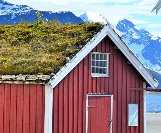Sortland, Norwegen, Vesterålen, Merr, Wal-Safari, Kreuzfahrt, Costa, Blog, Skandinavien, Berge, blaue Stadt