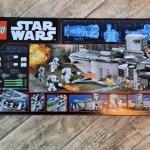 LEGO, Lego Star Wars, 2015 2016, AFOL, Erwachen der Macht, The Force Awakens, BB 8, Millennium Falke Falcon, 75100 First Order Snowspeeder, Special Forces TIE Fighter 75101, Rey's Speeder 75099, Poe's X-Wing Fighter 75102, Transporter 75103, Kylo Ren's Commans Shuttle 751104, 75105 Millenium Falcon, C3PO, Lanyard, Dänemark, Männerspielzeug, Gadget