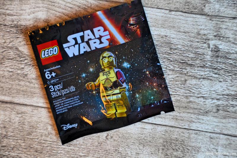 LEGO, Lego Star Wars, 2015 2016, AFOL, Erwachen der Macht, The Force Awakens, BB 8, Millenium Falke Falcon, 75100 First Order Snowspeeder, Special Forces TIE Fighter 75101, Rey's Speeder 75099, Poe's X-Wing Fighter 75102, Transporter 75103, Kylo Ren's Commans Shuttle 751104, 75105 Millenium Falcon, C3PO,