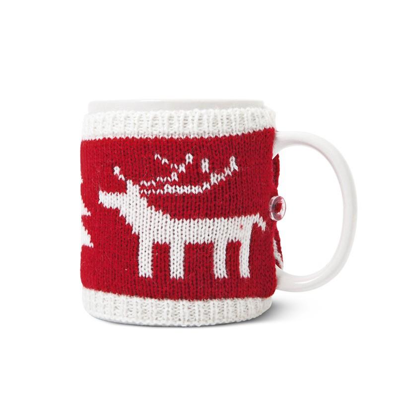 Geschenke Günstig Weihnachten.Dänische Weihnachts Advents Und Wichtelgeschenke Von Tiger