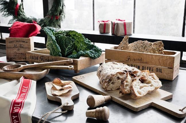 Online-Shop, Christmas, Weihnachten, Winter, Deko, Schmuck, Weihanchtsdeko, Weihnachtsschmuck, H&M, Living, Interior, Skandinavien, Blog