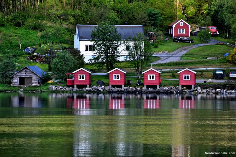 moods norway outlet stryn harstad