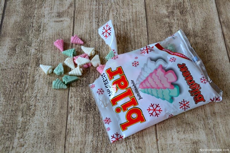 Schaumzucker, Süßigkeit, Süßwaren, Schweden, Skandinavien, Dänemark, Norwegen, Blog, IKEA, Neu