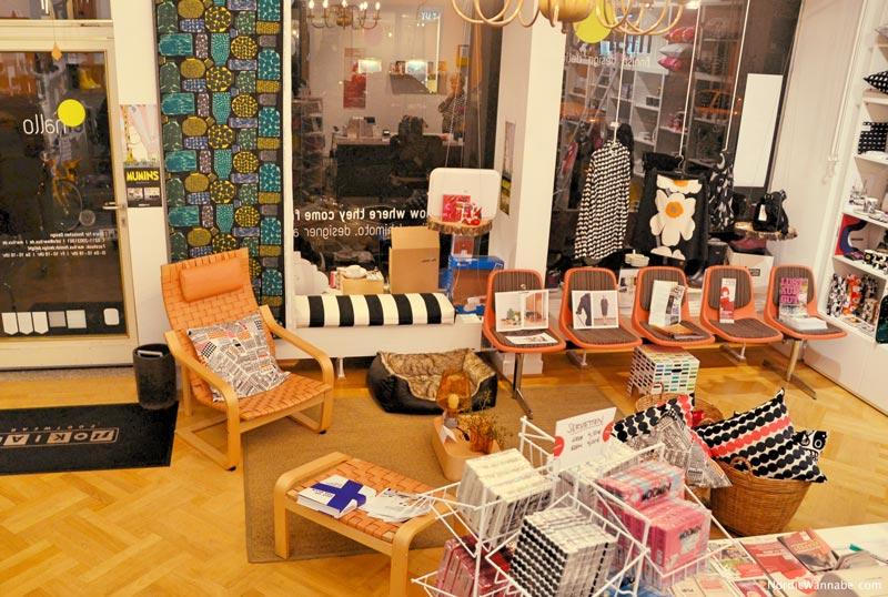 Finnisches design awesome finnisches design bilder in - Design mobel dusseldorf ...