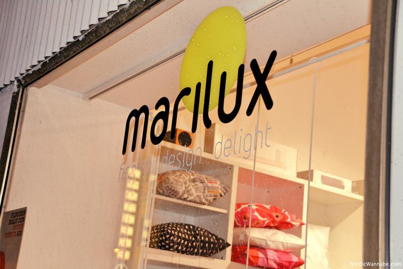 Marilux, Düsseldorf, Finnland, finnisches Design, Marimekko, iitala, Nokian, Jopo, Moomin, mumin, Koskenkorva, Blog, Skandinavien