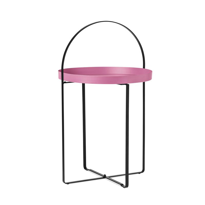 tiger blog skandinavien d nemark tisch design skandinavisch interior wohn accessoires. Black Bedroom Furniture Sets. Home Design Ideas