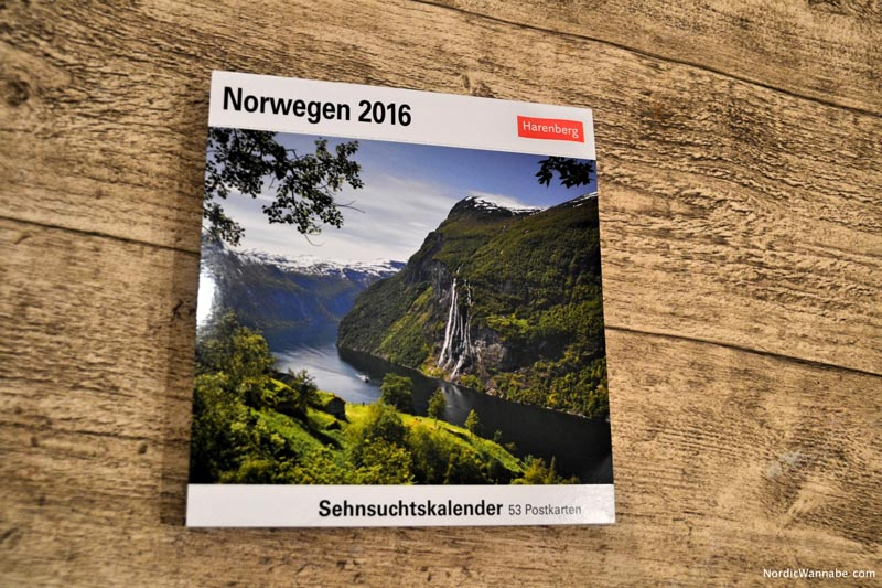 Kalender, 2016, Norwegen, Blog, Skandinavien, Hurtigruten, Natur, Landschaft, Postkarten, Mittsommer, 2016