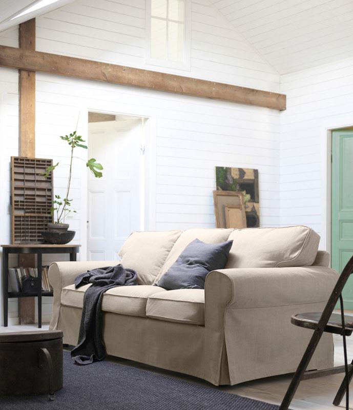 skandinavisch einrichten mit ikea neuheiten februar 2016. Black Bedroom Furniture Sets. Home Design Ideas