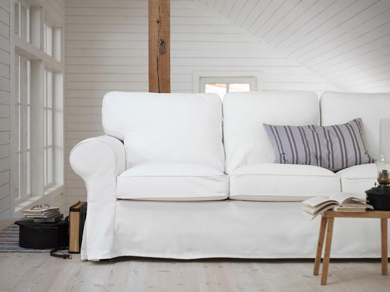 Ikea Skandinavien Blog Schweden Skandinavisch