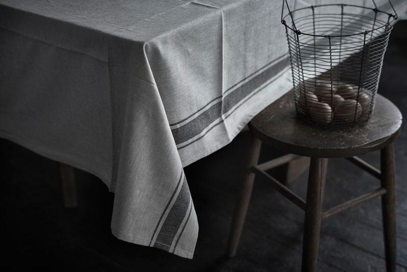 Ikea Skandinavien Blog Schweden Skandinavisch Schwedisch