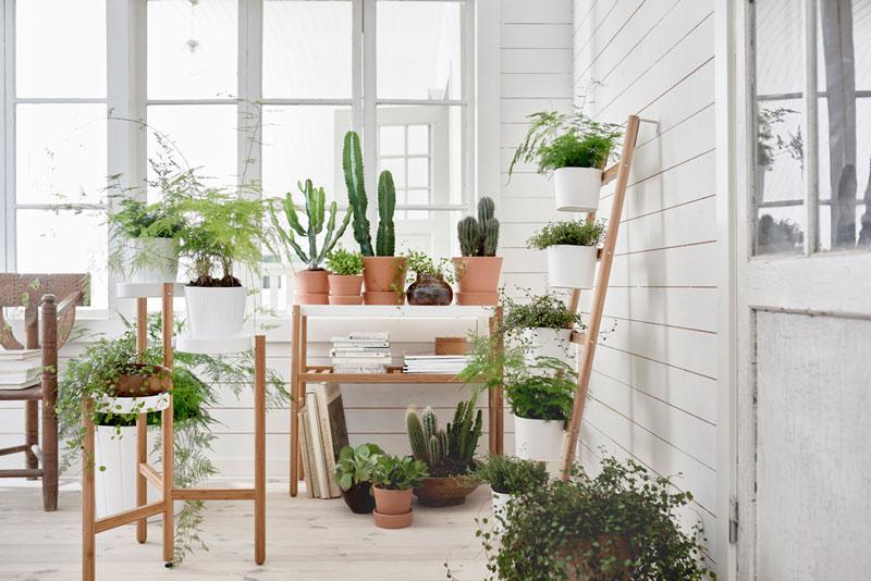 IKEA, Skandinavien, Blog, Schweden, skandinavisch, schwedisch, Wohnen, Einrichten, Design, Möbel, Scandi-Style, Wohnstil, Interior