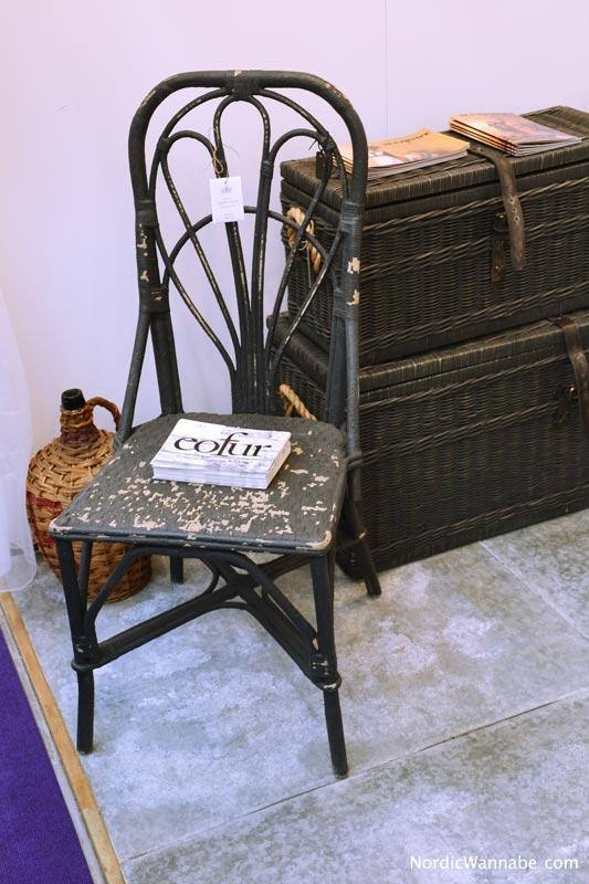 d nische m bel kolonial m bel skandinavien interior. Black Bedroom Furniture Sets. Home Design Ideas