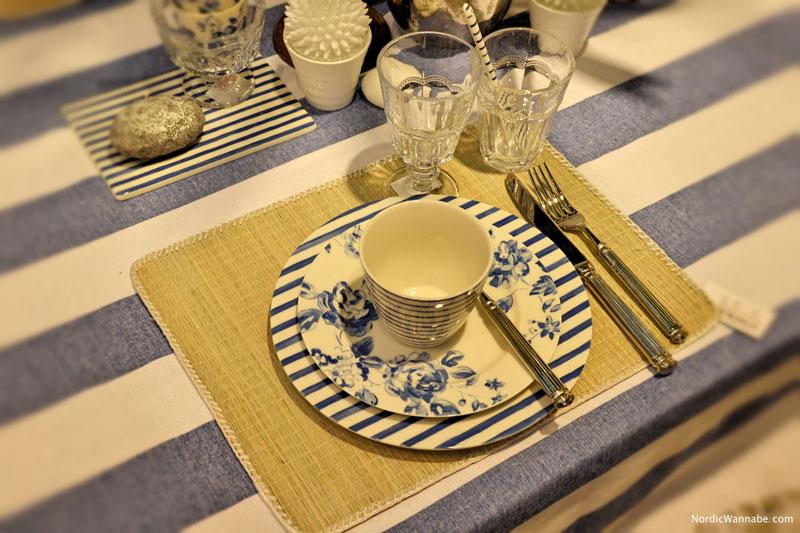 Greengate, Skandinavisch Einrichten, Wohnen, Dinning, Living, Geschirr, Dänemark, Blog, Skandinavien