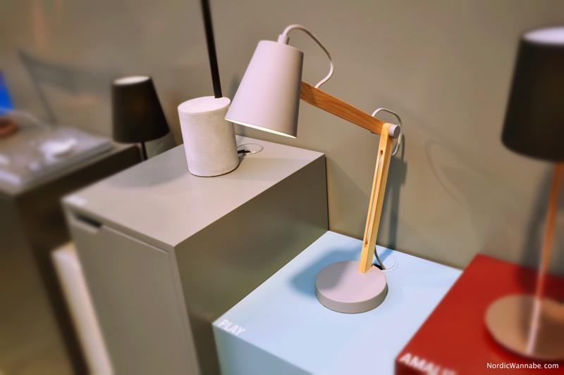Lampen, Leuchten, skandinavisch, dänisch, Skandinavien, Living, Blog, Ambiente, Interior, Einrichtung