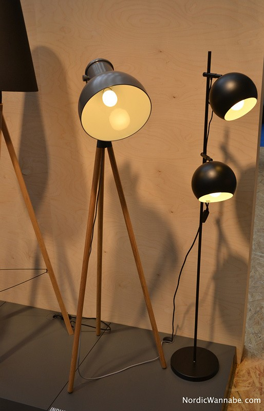 ambiente16 frandsen lighting leuchten aus d nemark. Black Bedroom Furniture Sets. Home Design Ideas
