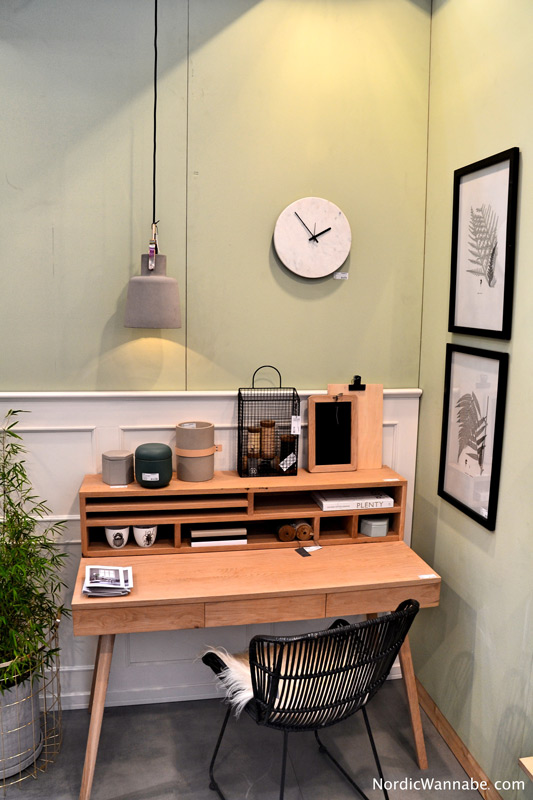 skandinavisch wohnen einrichten d nisch d nemark. Black Bedroom Furniture Sets. Home Design Ideas