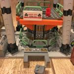 LEGO Batman 76052 Batcave, Bathöhle, Dänemark, Blog, Super Heroes, DC, Neuheiten 2016, new, review