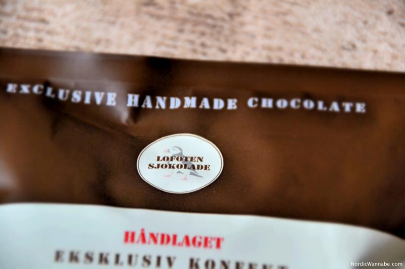 Lofoten, Schokolade, Værøy, Flughafen, homemade, selbst gemacht, Norwegen, Blog, Skandinavien
