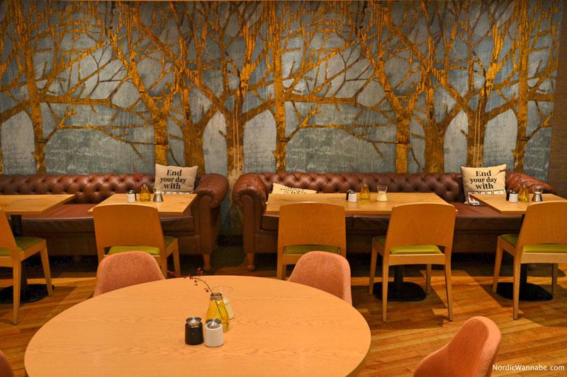 scandic hotel berlin gut hotelbewertung skandinavien schweden blog test bewertung. Black Bedroom Furniture Sets. Home Design Ideas