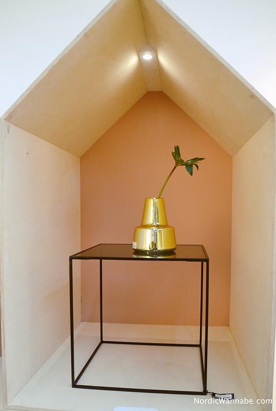 ambiente16 bloomingville mit design aus d nemark. Black Bedroom Furniture Sets. Home Design Ideas