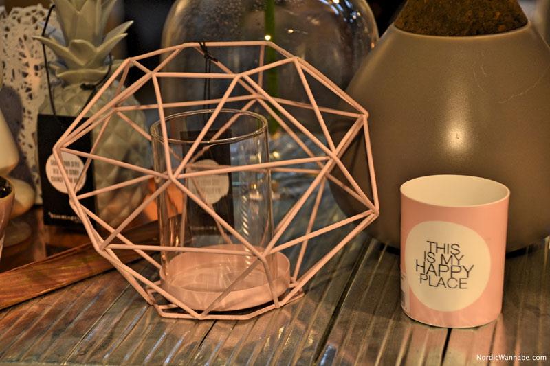 Dänisches Design, Interior, Bloomingville, Dänemark, Skandinavien, Blog, Geschirr, Scandi-Style, Einrichtung, skandinavisch Wohnen