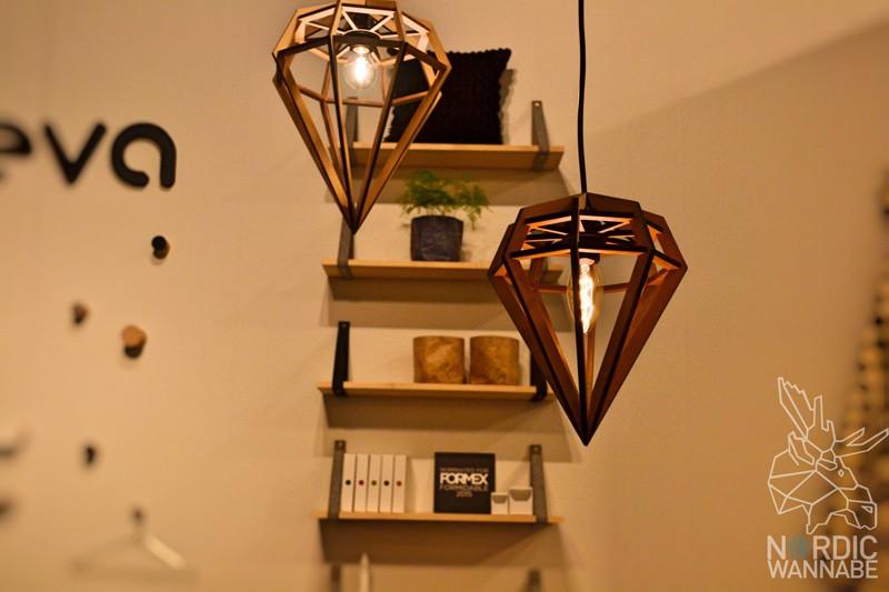 Aveva, Schwedisches Design, Schweden, Skandinavien, Blog, Living, Scandi Style